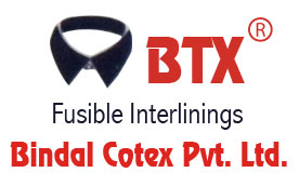 Bindal Cotex Pvt. Ltd.