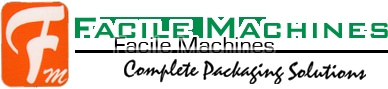Facile Machines
