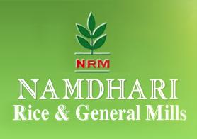 Namdhari Rice and General Mills