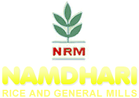 NAMDHARI RICE AND GENERAL MILLS
