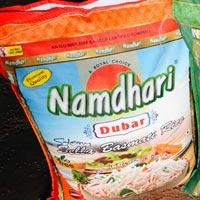 Namdhari Tibar