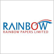 Rainbow Papers Ltd