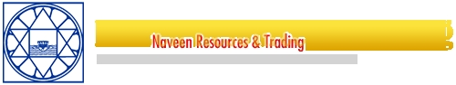 Naveen Resources & Trading