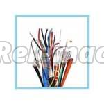 Teflon Cables Manufacturers Exporters
