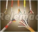 Domestic Cables, Coaxial Cables, Telecommunication Cables, LAN/Structural Cable, Teflon Cables, Fibr