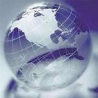 Global Immigration Consultancy