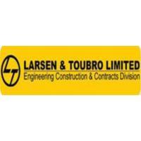Larsen & Toubro Limited