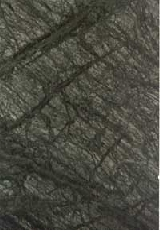 Forest Green Marble Manufacturer,Forest Green Marble Supplier