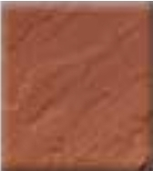 Terracota Sandstone,Indian Sandstone Manufacturer