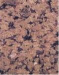 Indian Granite,Granite Supplier,Granite Manufacturer,Granite Exporter