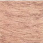 Indian Sandstone,Sandstone Manufacturer,Sandstone Exporter