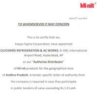 Certificate 04