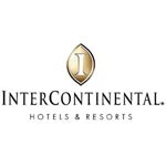 Intercontinental Hotel & Resorts