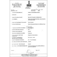 EN-71--Paint-Certificate-(-Page-1-}