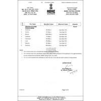EN-71--Paint-Certificate-(-Page-2-}