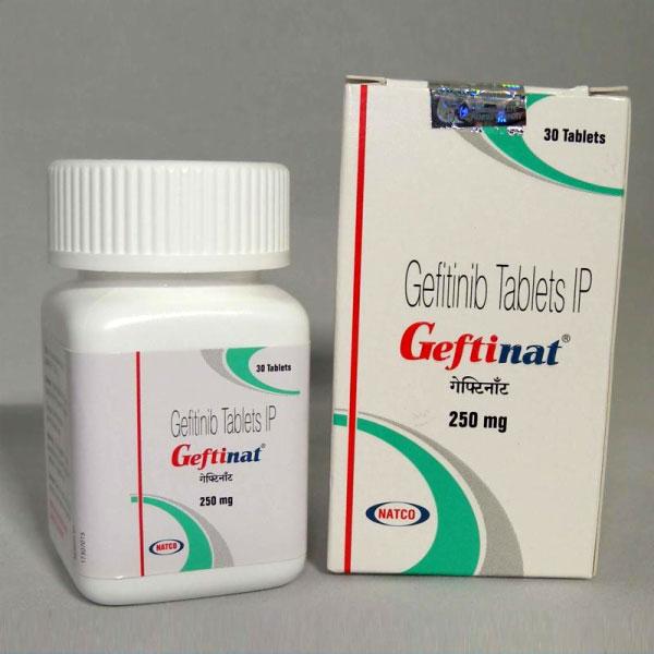 Exact pharma: buy kamagra from our uk online pharmacy