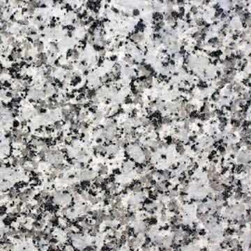 Cotton white granite slab wholesale cotton white granite slab cotton white granite slab exporters