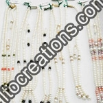 Pearl Strand Necklace Manufacturer