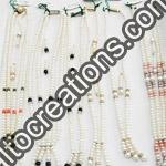 Pearl Strand Necklace Manufacturer