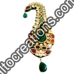 Kalgi wholesale suppliers