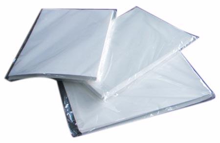 Dye Sublimation Paper,Dye Sublimation Transfer Paper