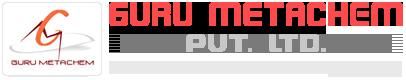 Guru Corporation / Guru Metachem Pvt Ltd