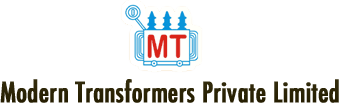 Modern Transformers Private Limited