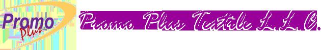 Promo Plus Textile LLC