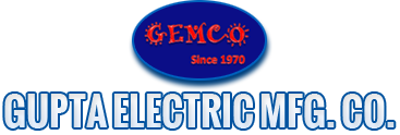 Gupta Electric Mfg. Co.