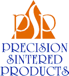 Precision Sintered Products