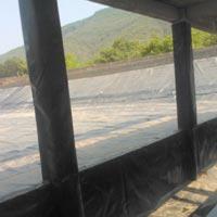 Reservoir Linning 02