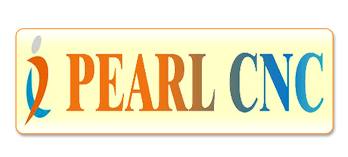 Pearl Cnc
