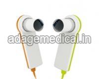 MIR (Spirometer)