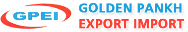 Golden Pankh Export Import