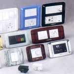 Electrical Switches Manufacturer