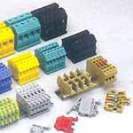 Terminal Connectors Manufacturer