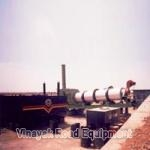 DM - 50 In Iraq