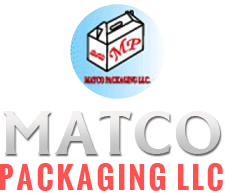 Matco Packaging Llc