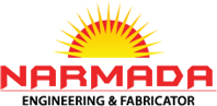 Narmada Engineering & Fabricator