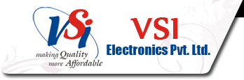 Vsi Electronics Pvt. Ltd
