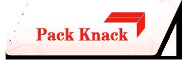 Pack Knack