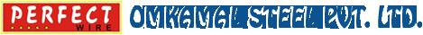 Omkamal Steel Private Ltd.