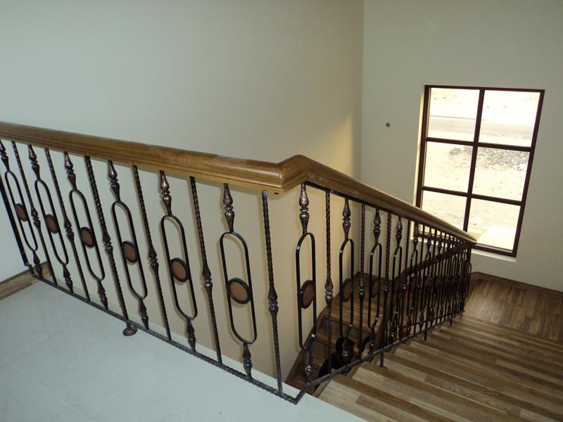 Staircase Railings Wholesale Stairway Railing Stair
