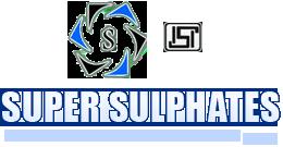 Super Sulphates