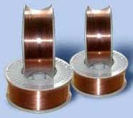 Copper Coating Compounds