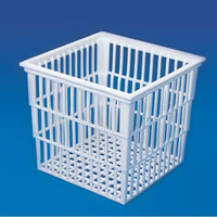 Laboratory Baskets