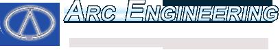 Arc Engineering