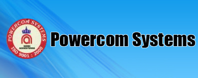 Powercom Systems
