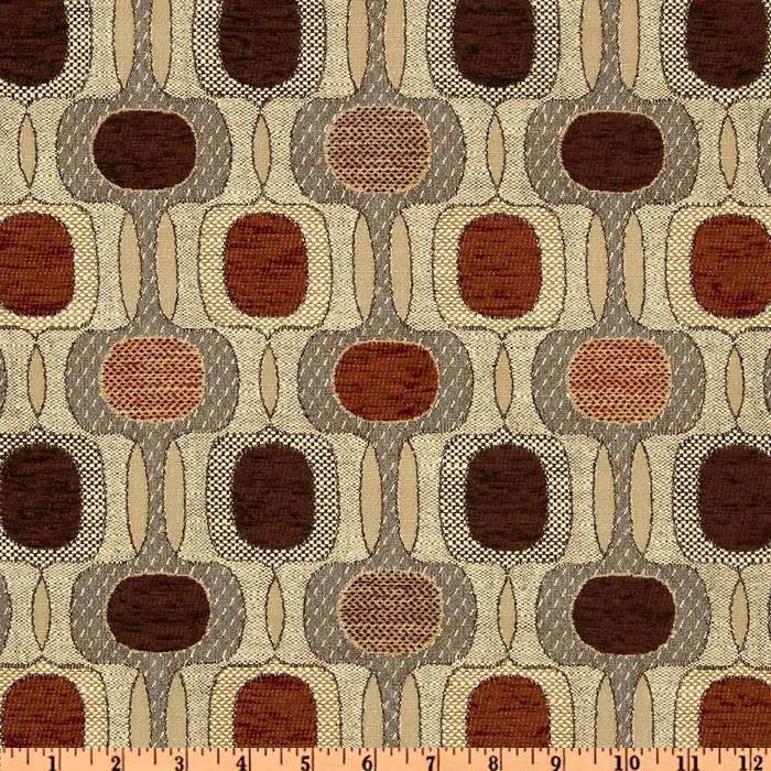 Chenille Jacquard FabricChenille Jacquard Fabric  : chenille jacquard fabric 1293890 from www.sagarfabrics.in size 700 x 700 jpeg 176kB