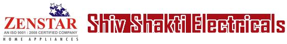 Shiv Shakti Electricals